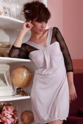 Платье (арт. 766)